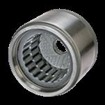 Custom Roller Bearings – Cylindrical