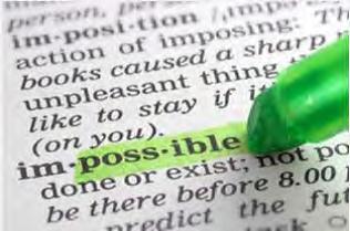 Feasibility Studies