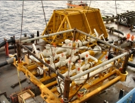 Packaged Systems: Offshore & Subsea
